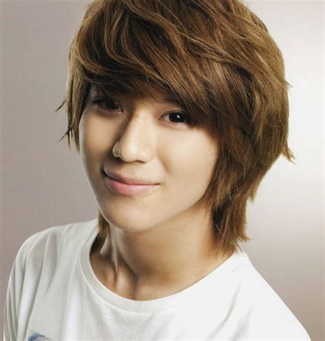 Korean Hairstyles For by 25 Cool Korean Hairstyles Ideas For Magment