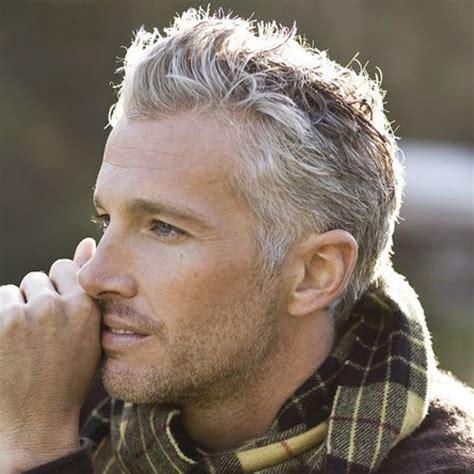 25 best hairstyles for older men 2019 men s hairstyles