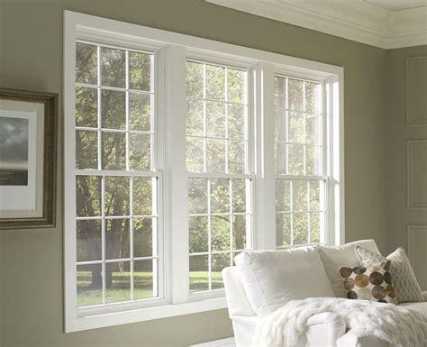 replacement windows window world