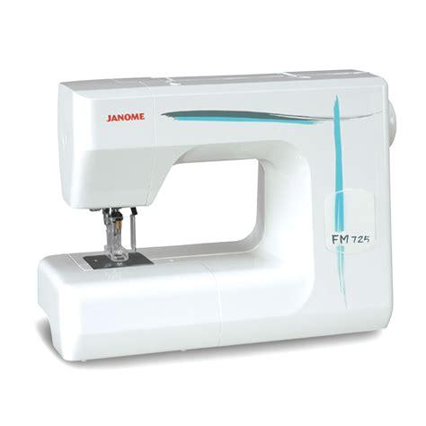 janome fm  needle felting embellisher machine