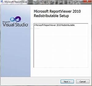 download microsoft report viewer redistributable 2015 120 With microsoft viewer redistributable 2008