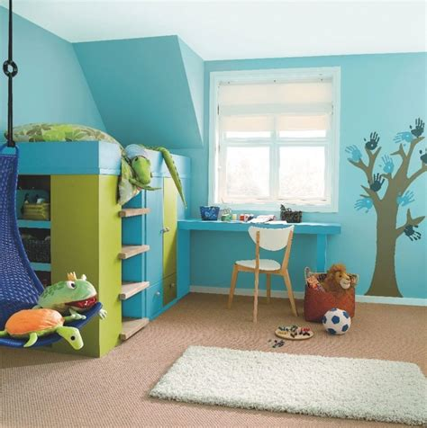 couleur chambre garcon 26 couleur chambre garcon chambre chambre garcon 7 ans dco