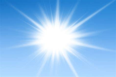 conseils pour l observation du soleil espace pour la vie