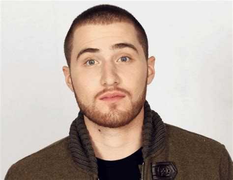 This Is Who Gave Mike Posner That Infamous 'pill In Ibiza