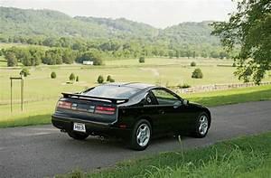Nissan Derniers Modèles : collectible classic 1990 1996 nissan 300zx ~ Nature-et-papiers.com Idées de Décoration
