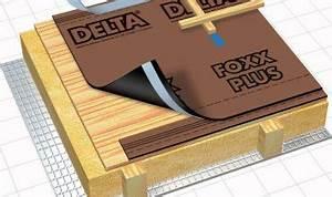 Delta Foxx Plus : dekarz i cie la serwis dla wykonawc w dach w ~ Frokenaadalensverden.com Haus und Dekorationen