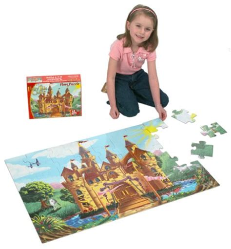 And Doug Floor Puzzles by Cool Reviews Reviews From And