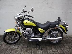 Moto Guzzi Occasion : motorrad occasion kaufen moto guzzi california 1100 c ie t ff huus moosleerau moosleerau ~ Medecine-chirurgie-esthetiques.com Avis de Voitures