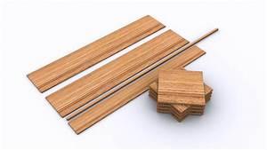 Regal Bauanleitung Holz : bauanleitung f r ein eckregal aus holz ~ Michelbontemps.com Haus und Dekorationen