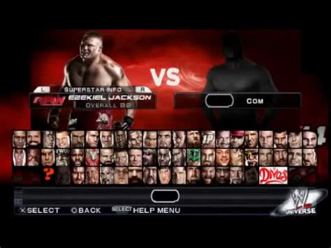 You can download wwe 2k18 free just 0ne click. WWE 2K18 PARA PSP (PPSSPP) +SAVEDATA - YouTube