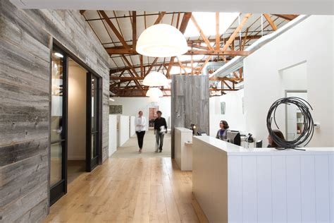 workspace ken linsteadt architects residential