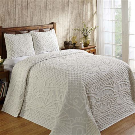 jcpenney bedspreads and quilts trevor bedding set jcpenney
