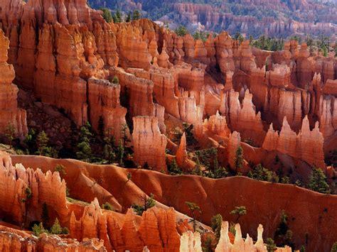 best tourist site best tourist site in each state business insider