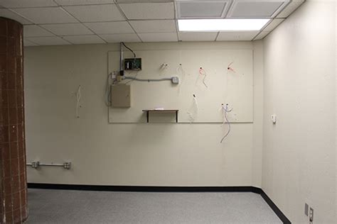 asu help desk call center power equipment installation