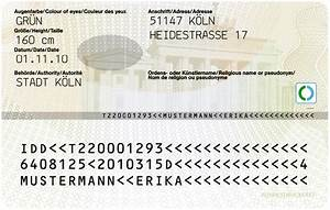 Einverständniserklärung Personalausweis : personalausweises stadt jessen elster ~ Themetempest.com Abrechnung