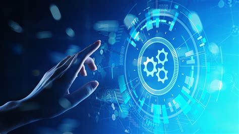 Future WorkForce startup helps HR specialists ...