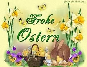 Schöne Ostertage Bilder : erste ostergr e ~ Orissabook.com Haus und Dekorationen