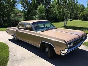 1964 Oldsmobile 88 For Sale  1971738