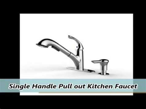 Apex Granite Outlet : Kitchen Faucets in Fresno   YouTube