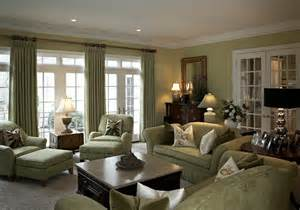 the livingroom choose the living room color schemes home furniture