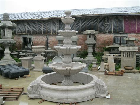 outdoor water features for sale 187 backyard and yard design