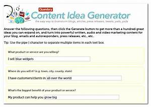 Essay question generator how to write a great personal statement