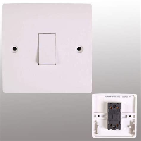 socket switch switch light powerstarelectricals co uk