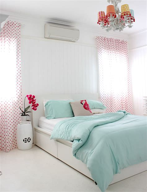 Why You Need Bamboo Bed Linen  Diy Decorator