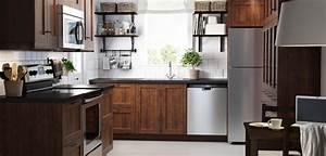 Garten Küche Ikea : apothekerschrank k che ikea ~ Lizthompson.info Haus und Dekorationen