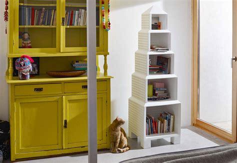 Libreria Centro by Librerie Da Centro Stanza Immagini