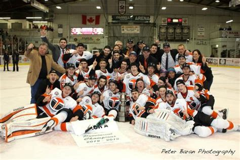 Canalta Cup Returns To Yorkton