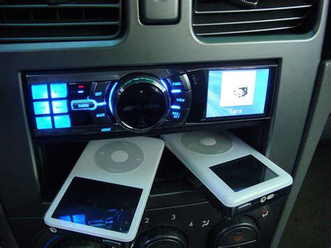 ottawa car audio installs audiomotive