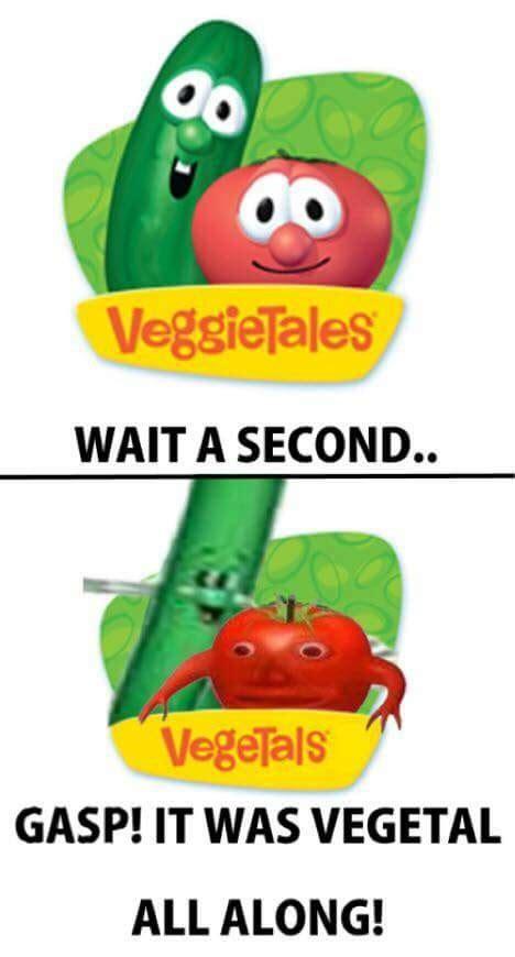 Veggietales Memes - i love veggietales ironic memes pinterest veggietales memes and funny memes