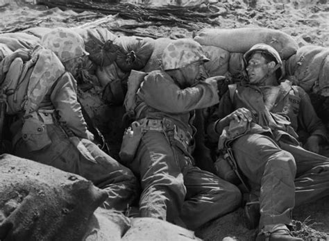 Download Sands Of Iwo Jima (1949) Yify Torrent For 1080p