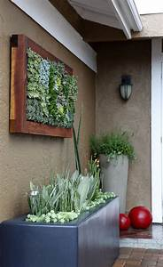 37, modern, planters, to, make, your, outdoors, stylish