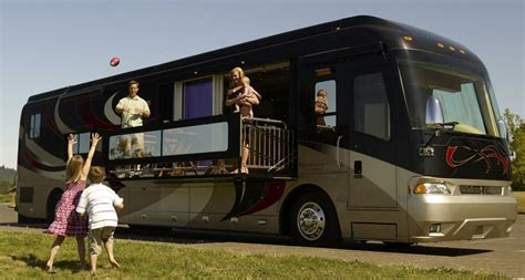 safe t plus the steering specialists part 7