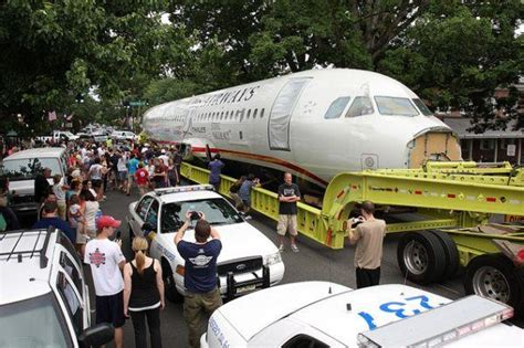 it inside the cockpit of flight 1549 ny daily news how us airways flight 1549 finally quot arrived quot in