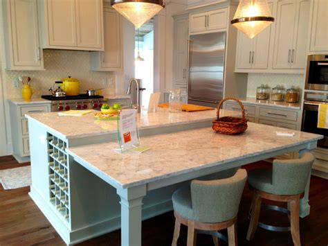 Perfect Kitchen Island Table Ideas All About House Design