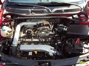 Audi 1 8 T Motor : 2002 audi tt 1 8t quattro roadster 1 8 liter turbocharged ~ Jslefanu.com Haus und Dekorationen