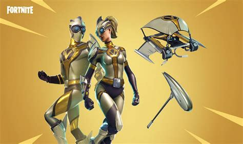 fortnite shop today  venturion ventura skins join