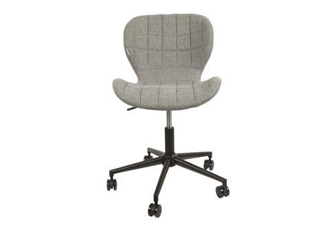 chaise de bureau top office chaise de bureau top office 28 images chaise de bureau