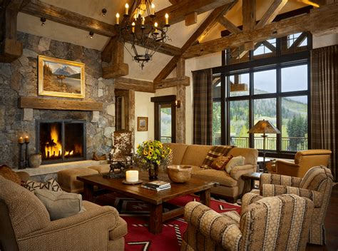 Cozy Living Room Design Ideas With Fireplace Fdfccd