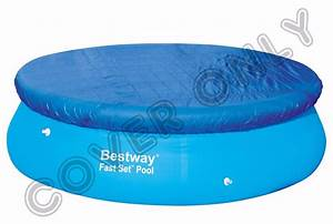 Bestway Pool Set : bestway 8ft 10ft 12ft fast set swimming round rectangular paddling pool covers ebay ~ Eleganceandgraceweddings.com Haus und Dekorationen