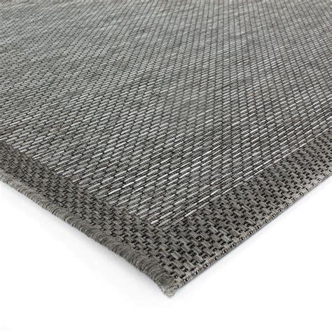 tapis poil gris pas cher gris pas cher mon beau tapis monbeautapis