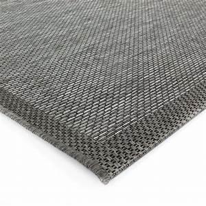 gris pas cher mon beau tapis monbeautapiscom With tapis tapis gris