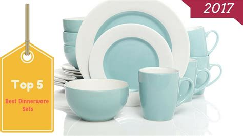 dinnerware everyday sets