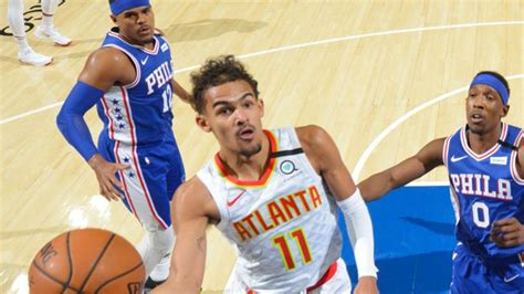 Sporting news is tracking live scoring updates and highlights from 76ers vs. Philadelphia 76ers vs Atlanta Hawks Full Game Highlights ...