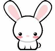 Kawaii Easter Ideas Kawaii-B