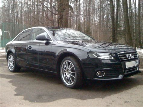 Best Tyres For Audi A4 Tyres And Wheels For Audi A4 Prices And Reviews