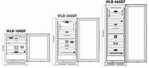 Was Ist Größe 7 : was ist die richtige weink hlschrank gr sse optimale ~ A.2002-acura-tl-radio.info Haus und Dekorationen